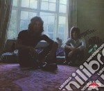Humble Pie - Town And Country cd musicale di HUMBLE PIE