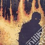 No Innocent Victim - To Burn Again cd musicale di No innocent victim