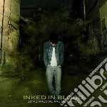 Inked In Blood - Sometimes We Are Beautiful cd musicale di Inked in blood