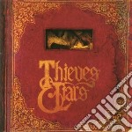 Theives & Liars - When Dreams Become Reality cd musicale di Thieves & liars