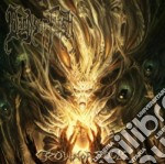 Deeds Of Flesh - Crown Of Souls cd musicale di Deeds of flesh