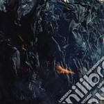 (LP VINILE) Smm: context lp vinile di Artisti Vari