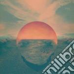 (LP VINILE) Dive lp vinile di Tycho