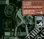 Dabrye - Two/three cd musicale di DABRYE