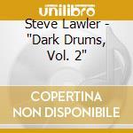 Steve Lawler -