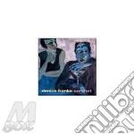 Comfort - cd musicale di Frank Denice