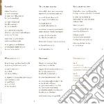 Piiptsjilling - Wurdskrieme cd musicale di Piiptsjilling