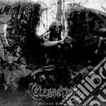 Celebratum - Mirrored Revelation cd musicale