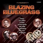 Same cd musicale di Blazing bluegrass (4