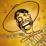 This is hep cd musicale di CAB CALLOWAY & HIS O