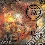 THE DEFINITIVE  ( BOX 3 CD) cd musicale di CHARLEY PATTON