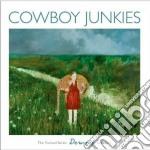 Cowboy Junkies - Nomad Series Demons Vol.2 cd musicale di Junkies Cowboy