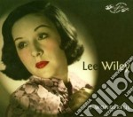 Lee Wiley - 's Wonderful cd musicale di Wiley Lee