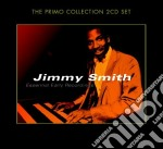 Jimmy Smith - Essential Early Recording cd musicale di Jimmy Smith