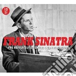 Absolutely essential 3c cd musicale di Frank Sinatra