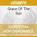 GRACE OF THE SUN cd musicale di HAVENS RICHIE