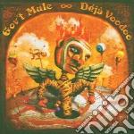 DEJA' VOODOO/Special European 2CDset cd musicale di GOV'T MULE