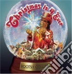 Collins, Bootsy - Christmas Is 4 Ever cd musicale di BOOTSY COLLINS