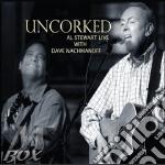 Al Stewart - Uncorked cd musicale di ARTISTI VARI