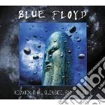 Blue Floyd - Live In Pensylvania cd musicale di Floyd Blue