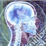 J21 - Beyond The Holographic Veil cd musicale di J21