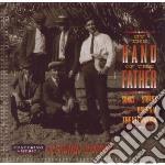 Escovedo, Alejandro - Hand Of My Fathers cd musicale di ESCOVEDO ALEJANDRO