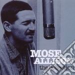 Collection - Collection cd musicale di Mose Allison