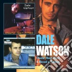 Dale Watson - Cheatin Heart Attack / Blessed Or Damned cd musicale di Dale Watson