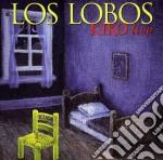 Kiko cd+dvd cd musicale di Lobos Los