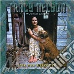 Tracy Nelson & Mother Earth - Poor Man'S Paradise cd musicale di Tracy nelson & mother earth