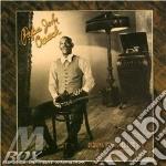 Playingmyfiddle/filthy cd musicale di Papa john creach