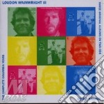 DEAD SHUNK cd musicale di LOUDON WAINWRIGHT III