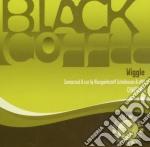 Black Coffee 3 cd musicale di Artisti Vari