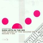 IN THE MIX (2CD) cd musicale di VATH SVEN