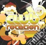 Viva club rotation vol.43 cd musicale di Artisti Vari