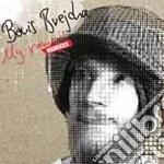 Boris Brejcha - My Name Is... Remixes cd musicale di Boris Brejcha