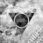 A odyssey cd musicale di Delano Smith