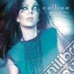 Bent and broken cd musicale di Collide