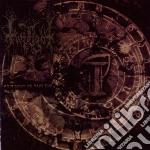 (LP VINILE) MONUMENT TO TIME END                      lp vinile di TWILIGHT