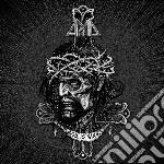 God is war cd musicale di All pigs must die