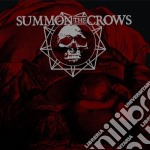 Summon The Crows - One More For The Gallows cd musicale di Summon the crows