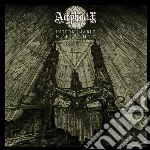 Acephalix - Interminable Night cd musicale di Acephalix