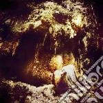 Wolves In The Throne - Celestial Lineage cd musicale di Wolves in the throne