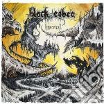 Black Cobra - Invernal cd musicale di Cobra Black