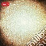 Sunn O))) - 00 Void cd musicale di Sunn 0)))