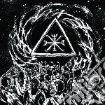 Enabler - All Hail The Void cd musicale di Enabler