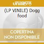 (LP VINILE) Dogg food lp vinile