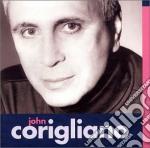 Corigliano John - Tournaments Overture, Concerto Per Pianoforte, Elegy, Gazebo Dances cd musicale di John Corigliano