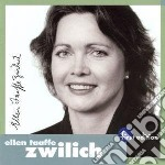 Chamber symphony, double concerto, sinfo cd musicale di Zwilich ellen taaffe