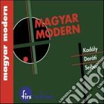 Concertino per clarinetto cd musicale di Matyas Seiber